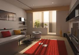 livingroom mirrors staggering living room n at times low height seating or living