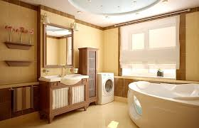 custom bathrooms designs bathroom design custom tile designs seltzer water can brands polar