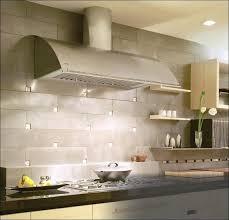 kitchen backsplash installation cost home depot backsplash for kitchen beautiful home depot back splash