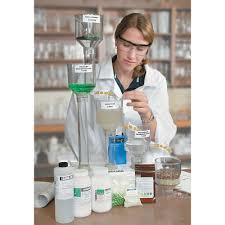carolina investigations for ap environmental science 19 lab