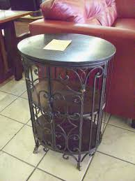 Iron Accent Table Finest Wrought Iron Accent Table Ideas Room Lounge Gallery