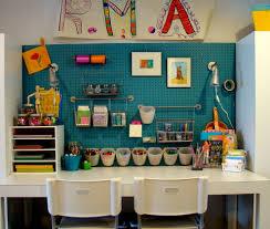 Kids Desks Ikea by Excellent Ikea Kids Together With Ikea Kids To Imposing Kids Desks