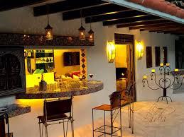 Patio Light Fixtures Beautiful Design Patio Light Fixtures Excellent Outdoor Dining