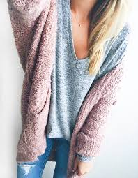 Blush Pink Cardigan Favorite Cozy Sweaters U0026 Cardigans For Fall Livvyland Austin
