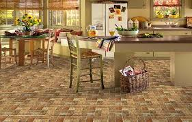 bathroom appealing tile flooring the kitchen designs choose