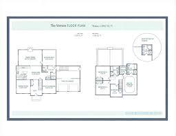 florplaner very spacious five bed piper garage floor planner floor plan has a