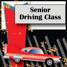 senior driving class missouri city tx official website