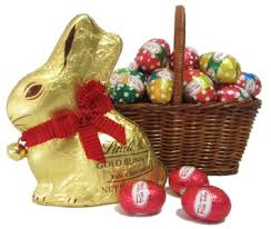 send easter baskets online easter egg baskets easter gift baskets perth easter eggs and