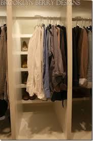 206 best attic images on pinterest attic closet closet space