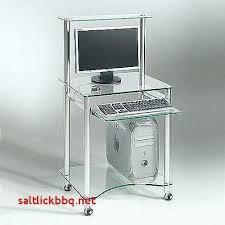 meuble bureau informatique conforama meuble bureau informatique conforama bureau pour co cuisine bureau