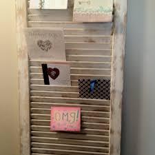 Birthday Card Holder Best 25 Greeting Cards Display Ideas On Pinterest Card Displays