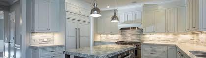 innovative home design inc innovative kitchen design inc chicago il us 60062