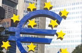 schadensersatzansprüche darlehensgeber der eurotempus gmbh sollten schadensersatzansprüche