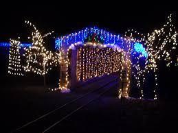 noccalula falls christmas lights 2017 156 best alabama christmas images on pinterest alabama football