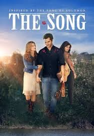 the song trailer