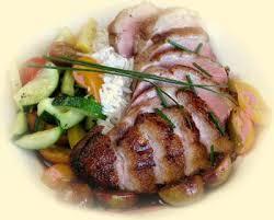 haute cuisine dishes cuisine