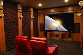 Home Theater Design Dallas With Fine Michael Molthan Luxury Homes - Home theater design group
