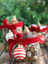 christmas gift ideas in mason jars hgtv u0027s decorating u0026 design