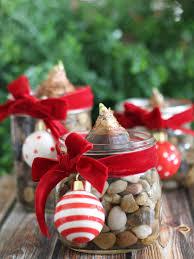 Christmas Hostess Gifts Christmas Gift Ideas In Mason Jars Hgtv U0027s Decorating U0026 Design