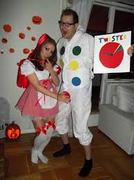 Hilarious Halloween Costumes Funny Halloween Costumes Thechive