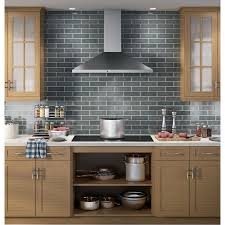kitchen wine rack ideas kitchen wall mounted tv cabinet desk shelf toilet wine rack