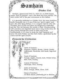 samhain ritual 2 samhain samhain ritual