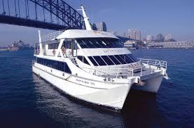 sydney harbour cruise matilda cruises captain cook cruises sydney harbour cruises