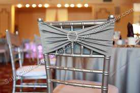 chair rental chicago chiavari chairs rent in chicago event decor by satin chair