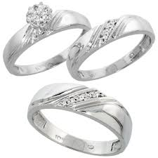 macy s wedding rings sets wedding rings his promise rings his and hers matching
