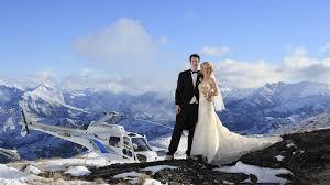 wedding arch hire queenstown weddings venue wedding packages queenstown weddings planner