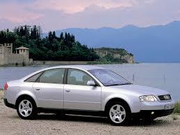 audi a6 specs 1997 1998 1999 2000 2001 autoevolution