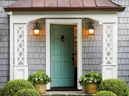 main door what u0027s the best color for your front door southern living