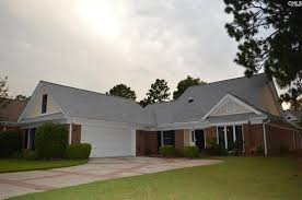 wildewood homes columbia sc