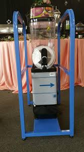 margarita machine rentals margarita machine rentals roanoke va where to rent margarita