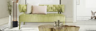 Ideas For Living Room Colour Schemes - living room colour scheme ideas with splashes of spring moodboards