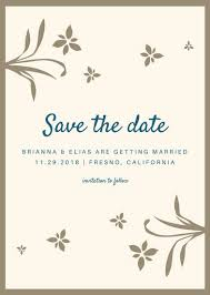save the date templates save the date invite save the date invitation templates canva save