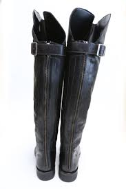 harley riding boots h d footwear monique boot baggers