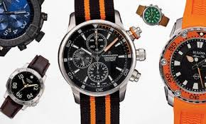 watches for the best watches for s health