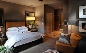 decor master bedroom paint color ideas amazing master bedroom