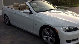 used lexus sc430 for sale by owner 2008 bmw 335i cabrio for sale by auto europa naples mercedesexpert