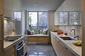 modern galley kitchen ideas galley style kitchen ideas galley kitchen ideas for you