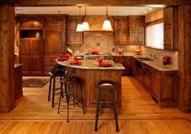 cuisine 3d saujon cuisine 3d saujon on decoration d interieur moderne de en 3d