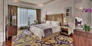 hotelfotograf hotel indonesia kempinski jakarta indonesien hotelfotos 1 jpg