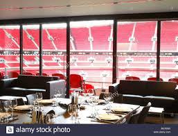 wembley stadium hospitality venues other interior spaces and game