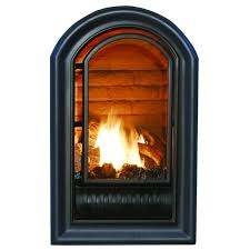 Propane Fireplace Heaters by Procom 32