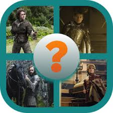of thrones apk guess the of thrones apk mod