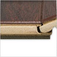 laminate flooring discount laminate floor ifloor com