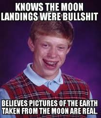 Tax Money Meme - free images snappygoat com bestof earth meme collected by