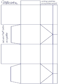 25 unique paper box template ideas on pinterest paper boxes