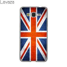 London Flag Photos Lavaza Flag United Kingdom London Hard Case For Samsung Galaxy A3